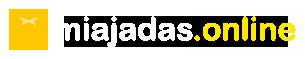 logo-miajadas.online