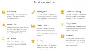 nuestros-servicios-creatika-soluciones-digitales