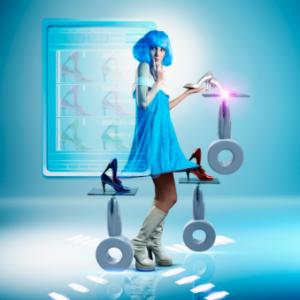 servicios diseñoweb creatika