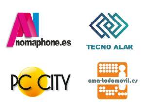 logos creatika