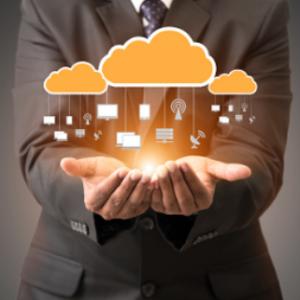 Servicios hosting y dominios