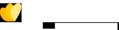 logo-creatika-blanco
