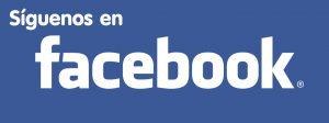 Facebook Creatika