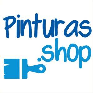logo pinturas.shop