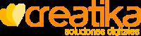 logo-creatika