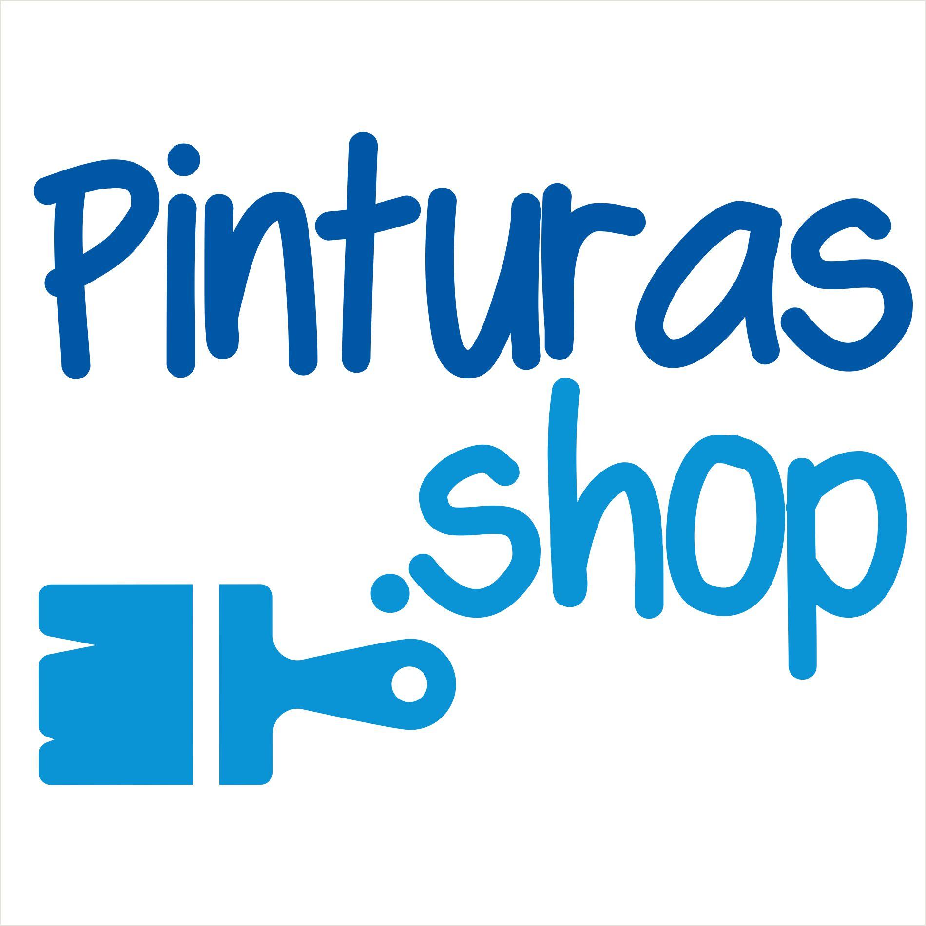 Pinturas.shop
