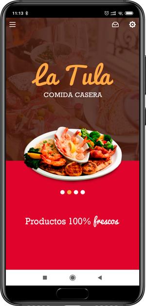 app-resaturantes01-creatika
